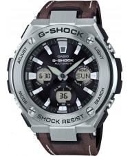 Casio GST-W130L-1AER Mens montre G-Shock