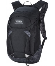 Dakine 10001209-STACKED-OS Canyon 20l sac à dos