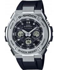 Casio GST-W310-1AER Montre g-shock exclusive pour homme