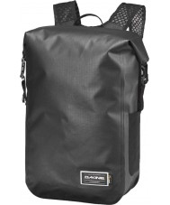 Dakine 10001825-CYCLONEBLK-81X Sac à dos cyclone roll top 32l