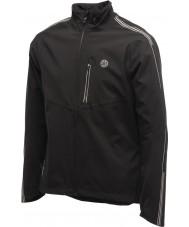 Dare2b DMW094-80040-XS Mens éclipsent veste noire - taille xs