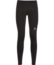 Odlo Collants en dames zeroweight