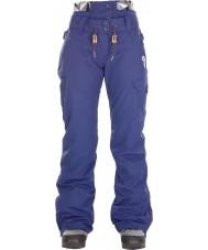 Picture Pantalons de ski femme treva