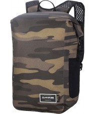 Dakine 10001825-CYCLONECMO-81X Sac à dos cyclone roll top 32l