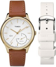 Timex TWG013600 Mesdames iq déplacer smartwatch