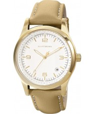 Elliot Brown 405-007-L59 Montre Femme Kimmeridge