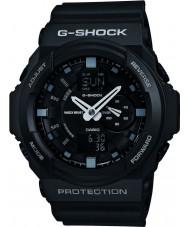 Casio GA-150-1AER Mens g-choc montre noire
