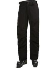 Helly Hansen 65585-991-XL Pantalon légendaire pour hommes