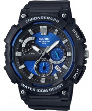 Casio MCW-200H-2AVEF Montre de collection pour homme