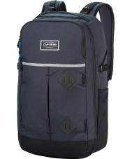 Dakine 10001254-TABOR-OS aventure 38l sac de Split