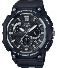 Casio MCW-200H-1AVEF Montre de collection pour homme