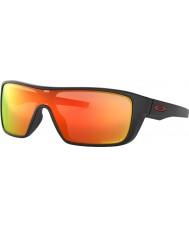 Oakley Oo9411 27 06 straightback lunettes de soleil
