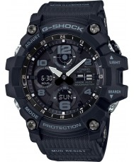 Casio GWG-100-1AER Montre g-shock pour homme