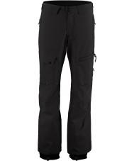 Oneill Pantalon de ski homme sync