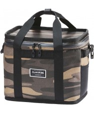 Dakine 10001829-FIELDCAMO-81X Party block sac