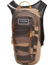 Dakine 10000477-FIELDCAMO-81X Schuttle 6l sac à dos