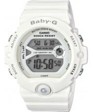 Casio BG-6903-7BER Montre bébé-g pour femme