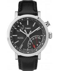 Timex TW2P81700 Mens iq déplacer smartwatch
