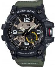 Casio GG-1000-1A3ER Montre g-shock pour homme