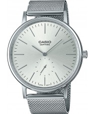 Casio LTP-E148M-7AEF Montre de collection