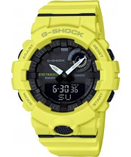 Casio GBA-800-9AER Montre g-shock pour homme