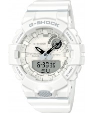 Casio GBA-800-7AER Montre g-shock pour homme