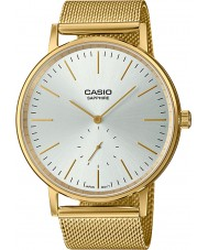 Casio LTP-E148MG-7AEF Montre de collection