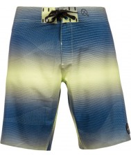 Protest 2710071-110-29INCH Mens télécharger boardshorts