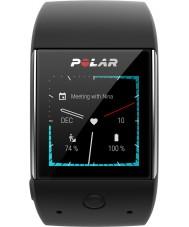 Polar 90061185 M600 smartwatch