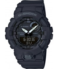 Casio GBA-800-1AER Montre g-shock pour homme