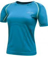 Dare2b T-shirt en majesté bleu