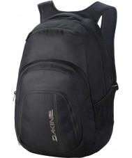 Dakine 08130057-BLACK-OS Campus 33l sac à dos