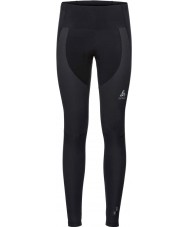 Odlo Collants dames vlaanderen