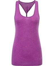 Ronhill RH-002409Rh-00252-16 Mesdames élan poise veste