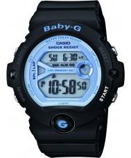 Casio BG-6903-1ER Montre femme bébé-g