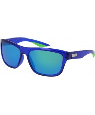 Puma Mens pu0060s 006 lunettes de soleil