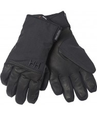 Helly Hansen Ladies quest gloves