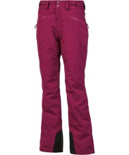 Protest 4610100-932-XL-42 Pantalons de ski Ladies Kensington