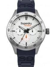 Superdry SYG210U Montre de plongée