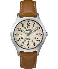 Timex TW4B11000 Montre d'épreuve des hommes