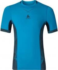 Odlo 160122-22301-M T-shirt homme ceramicool