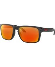Oakley Oo9417 59 04 holbrook xl lunettes de soleil