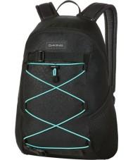 Dakine 08130060-TORY Wonder 15l sac à dos