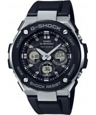 Casio GST-W300-1AER Montre homme g-shock