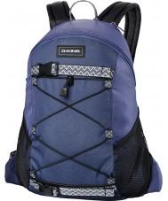 Dakine 08130060-SEASHORE Wonder 15l sac à dos