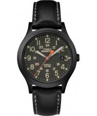 Timex TW4B11200 Montre d'épreuve des hommes