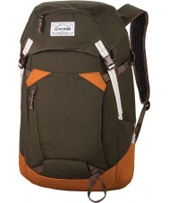 Dakine 10001211-TIMBER-81X Canyon 28l sac à dos