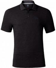 Odlo 525922-15000-S Mens assiette t-shirt