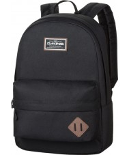 Dakine 08130085-BLACK Sac à dos 365 pack 21l