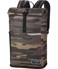 Dakine 10001253-FIELDCAMO-81X Sac à dos section 28l